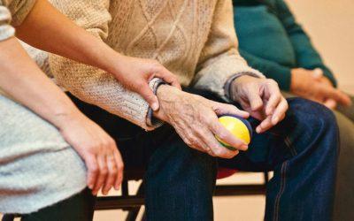 Retirement / Nursing Homes